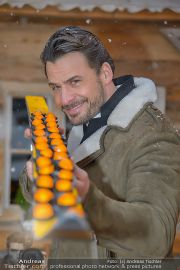 Clicquot in the Snow - Chalet Pichlalm - Fr 24.01.2014 - 38