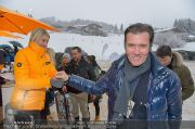 Clicquot in the Snow - Chalet Pichlalm - Fr 24.01.2014 - 43