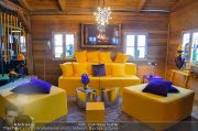Clicquot in the Snow - Chalet Pichlalm - Fr 24.01.2014 - 5