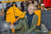 Clicquot in the Snow - Chalet Pichlalm - Fr 24.01.2014 - 50