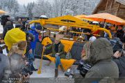 Clicquot in the Snow - Chalet Pichlalm - Fr 24.01.2014 - 52