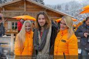 Clicquot in the Snow - Chalet Pichlalm - Fr 24.01.2014 - 54