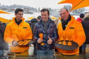 Clicquot in the Snow - Chalet Pichlalm - Fr 24.01.2014 - 57