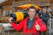 Clicquot in the Snow - Chalet Pichlalm - Fr 24.01.2014 - 67
