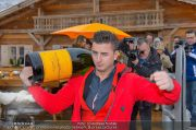 Clicquot in the Snow - Chalet Pichlalm - Fr 24.01.2014 - 68