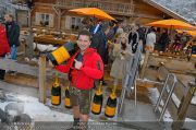 Clicquot in the Snow - Chalet Pichlalm - Fr 24.01.2014 - 71
