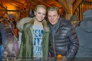 Clicquot in the Snow - Chalet Pichlalm - Fr 24.01.2014 - 75