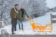 Clicquot in the Snow - Chalet Pichlalm - Fr 24.01.2014 - 87