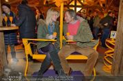 Clicquot in the Snow - Chalet Pichlalm - Fr 24.01.2014 - 92