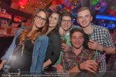 Free Night - Melkerkeller - Fr 24.01.2014 - 10