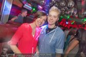 Free Night - Melkerkeller - Fr 24.01.2014 - 23