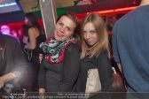 Free Night - Melkerkeller - Fr 24.01.2014 - 28