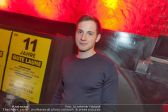 Free Night - Melkerkeller - Fr 24.01.2014 - 3