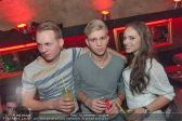 Free Night - Melkerkeller - Fr 24.01.2014 - 32