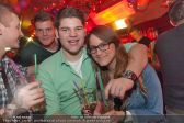 Free Night - Melkerkeller - Fr 24.01.2014 - 33