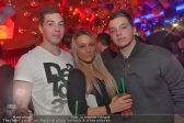 Free Night - Melkerkeller - Fr 24.01.2014 - 35