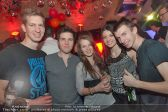 Free Night - Melkerkeller - Fr 24.01.2014 - 39