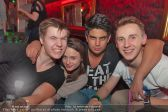 Free Night - Melkerkeller - Fr 24.01.2014 - 40