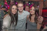 Free Night - Melkerkeller - Fr 24.01.2014 - 41