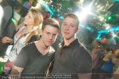 Free Night - Melkerkeller - Fr 24.01.2014 - 46