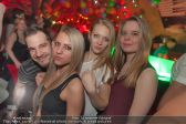 Free Night - Melkerkeller - Fr 24.01.2014 - 47