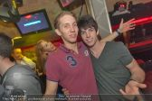Free Night - Melkerkeller - Fr 24.01.2014 - 48