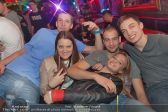 Free Night - Melkerkeller - Fr 24.01.2014 - 5