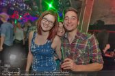 Free Night - Melkerkeller - Fr 24.01.2014 - 50