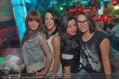 Free Night - Melkerkeller - Fr 24.01.2014 - 51