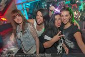 Free Night - Melkerkeller - Fr 24.01.2014 - 52