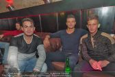 Free Night - Melkerkeller - Fr 24.01.2014 - 54