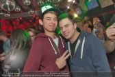 Free Night - Melkerkeller - Fr 24.01.2014 - 58