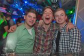 Free Night - Melkerkeller - Fr 24.01.2014 - 59