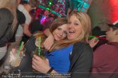 Free Night - Melkerkeller - Fr 24.01.2014 - 61