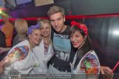 Free Night - Melkerkeller - Fr 24.01.2014 - 62