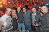 Free Night - Melkerkeller - Fr 24.01.2014 - 63