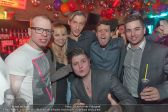 Free Night - Melkerkeller - Fr 24.01.2014 - 64