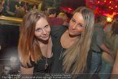 Free Night - Melkerkeller - Fr 24.01.2014 - 66