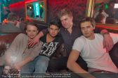 Free Night - Melkerkeller - Fr 24.01.2014 - 69