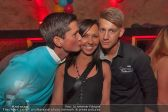 Free Night - Melkerkeller - Fr 24.01.2014 - 70