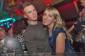 Free Night - Melkerkeller - Fr 24.01.2014 - 71