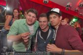 Free Night - Melkerkeller - Fr 24.01.2014 - 72