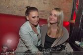 Free Night - Melkerkeller - Fr 24.01.2014 - 73