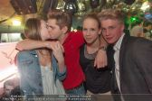 Free Night - Melkerkeller - Fr 24.01.2014 - 75