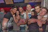Free Night - Melkerkeller - Fr 24.01.2014 - 76
