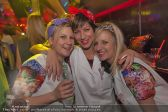 Free Night - Melkerkeller - Fr 24.01.2014 - 79
