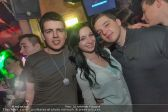 Free Night - Melkerkeller - Fr 24.01.2014 - 80
