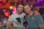 Free Night - Melkerkeller - Fr 24.01.2014 - 82