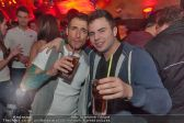 Free Night - Melkerkeller - Fr 24.01.2014 - 84
