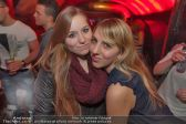 Free Night - Melkerkeller - Fr 24.01.2014 - 85